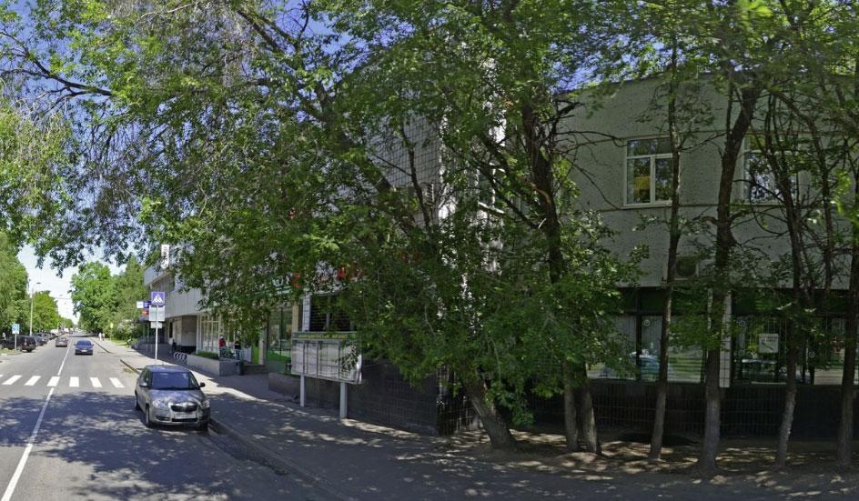 вид здания фмс Лианозово