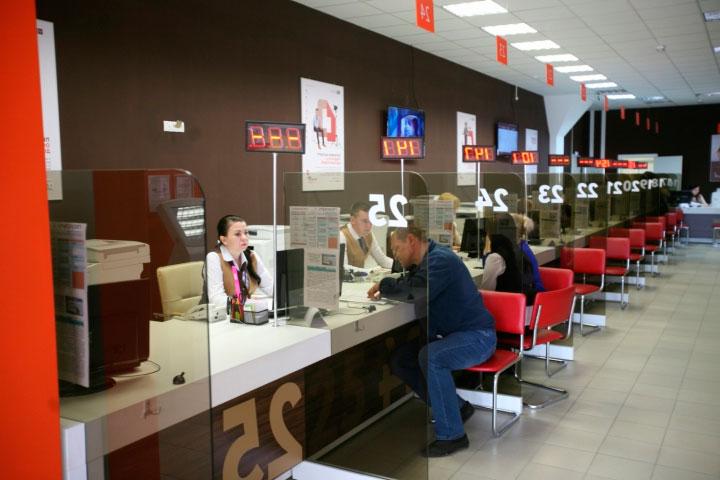 В Коммунарке откроют новый центр предоставления госуслуг